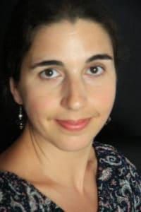 Samantha Ziegler