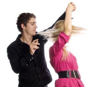 Salsa-Tanzkurse für Einzelpersonen und Paare